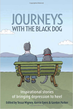 Journeyswiththeblackdog